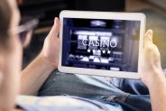 gambling digitale