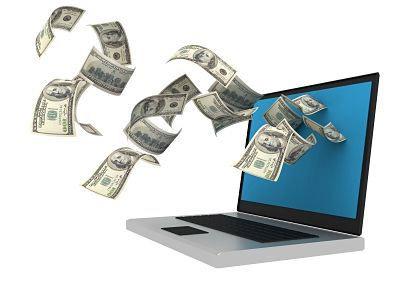 guadagnare scrivendo sul web