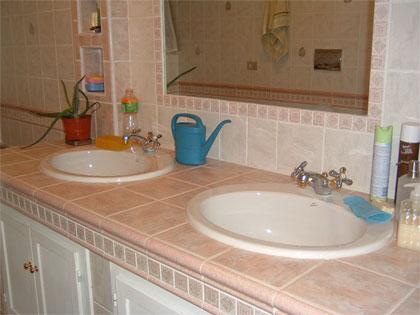 specchio bagno specchio bagno in muratura blog community
