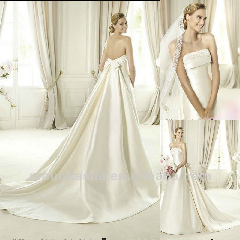 Outlet abiti da sposa romagna