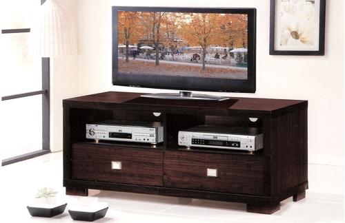 Mobili Tv Wenge: Mobili soggiorno ikea usati sospesi per il.