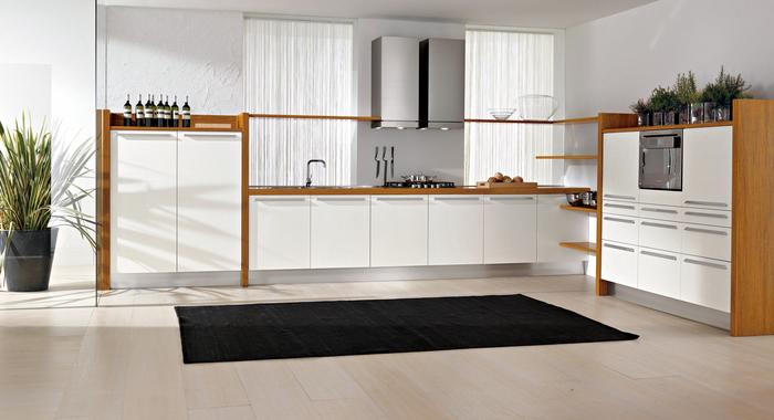 Blog community - Cucine belle moderne ...