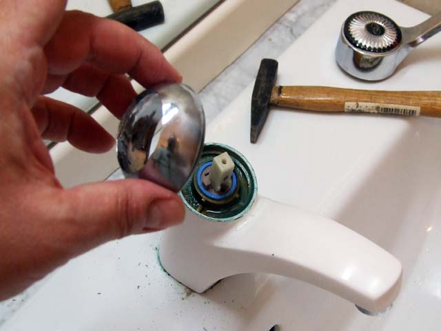 Blog community - Ricambi rubinetti cucina ...