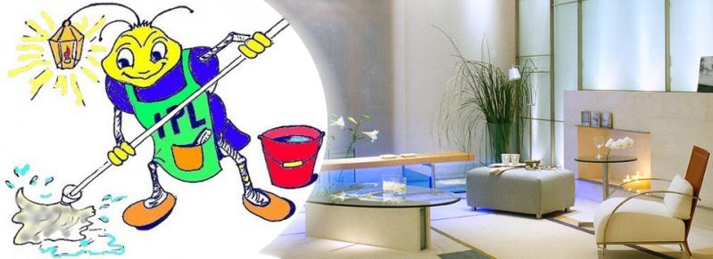 Blog community for Paga oraria pulizie domestiche